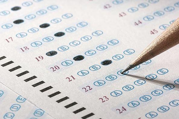 اختبارات اللغة الإنجليزية الأبرز والأكثر استخدامًا
