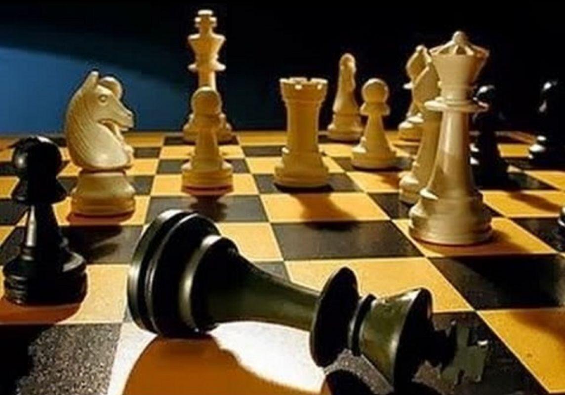 الشطرنج لعبة الملوك.. تاريخ لعبة الشطرنج وقوانين اللعبة