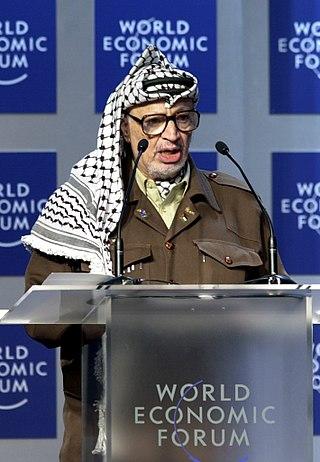 العرب الحاصلين على الجائزة