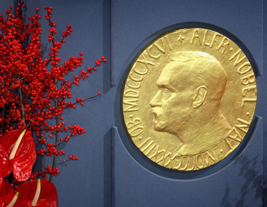 الفريدج نوبل صاحب جائزة نوبل.. ومخترع الديناميت