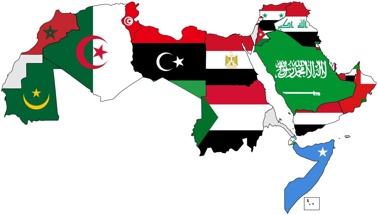 تاريخ النشيد الوطني .. وقصة بعض الأناشيد الوطنية العربية