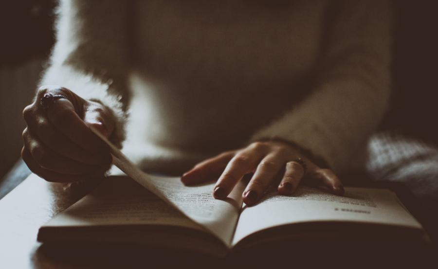 روايات جديدة صدرت مؤخرًا تعرف إليها واستمتع بقراءتها الآن