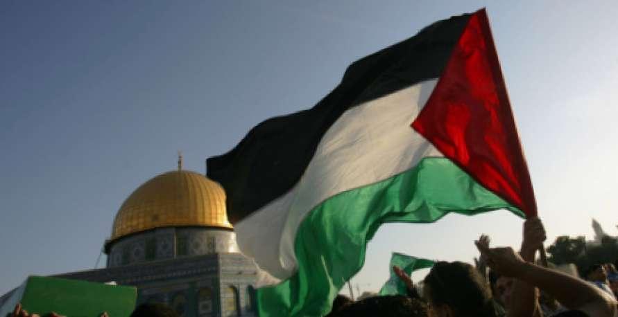 قصة النشيد الوطني الفلسطيني
