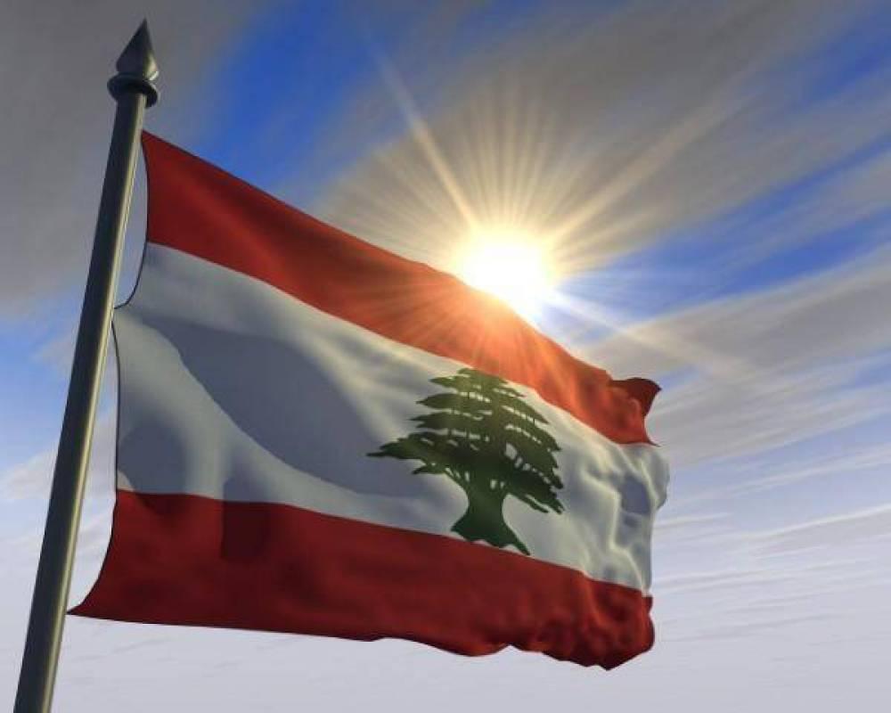 قصة النشيد المصري