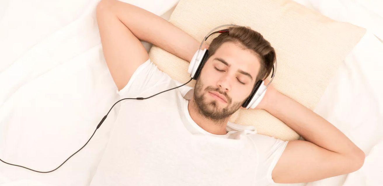 كيف يمكن علاج والتعامل مع متلازمة حساسية الصوت الانتقائية؟