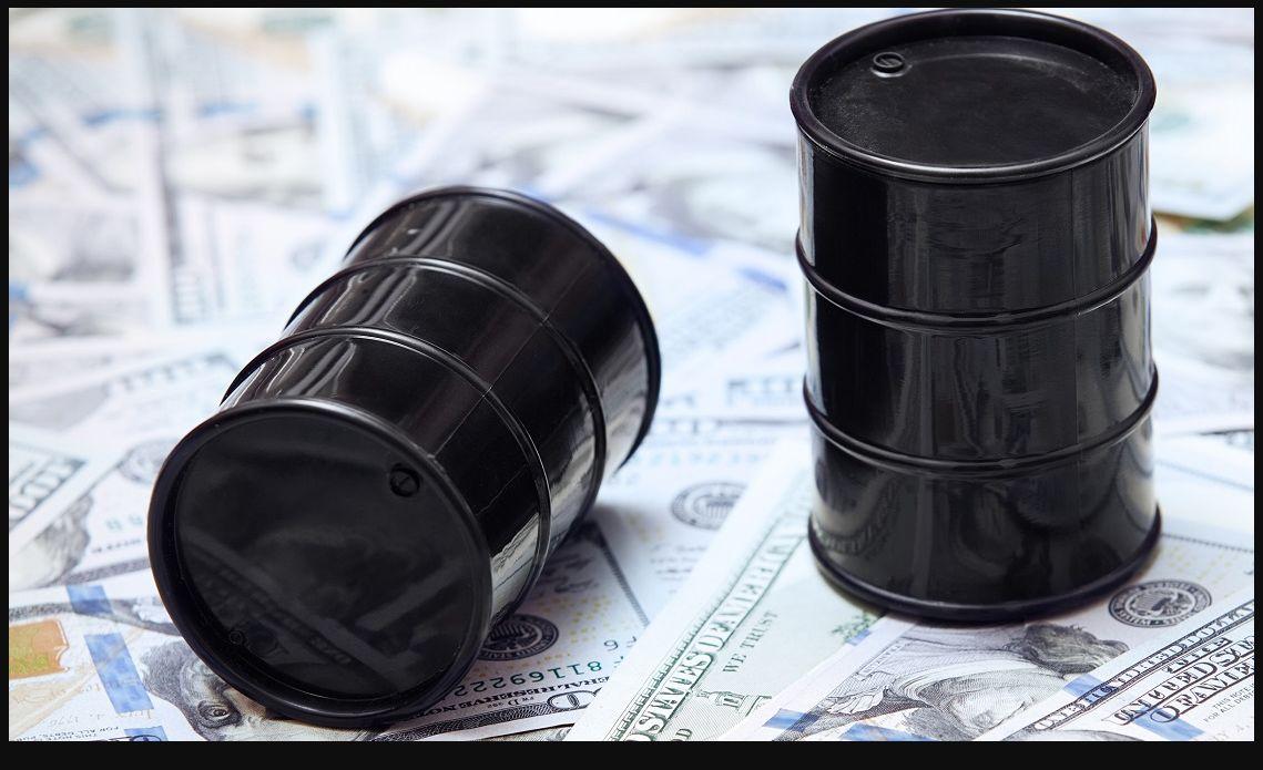 ما هو النفط الخام.. كل سبء عن الذهب الأسود