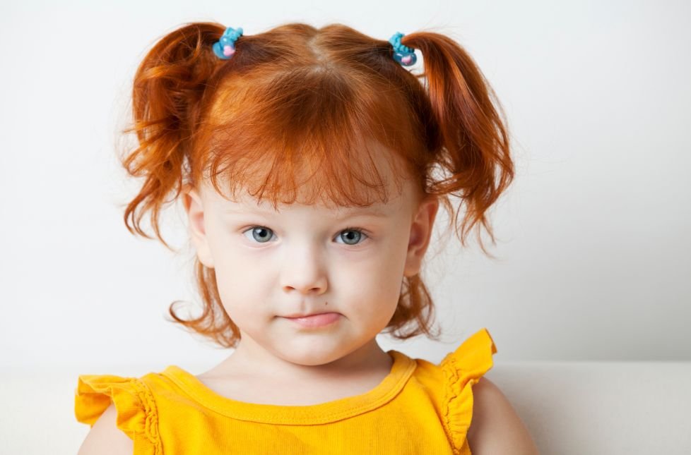 ما هي العصبية عند الأطفال ؟ وما هي أسبابها وأعراضها؟ وكيف يمكن التخلص منها؟