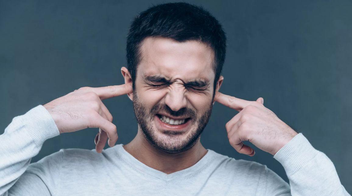 ما هي المسوفونيا أو متلازمة حساسية الصوت الانتقائية؟