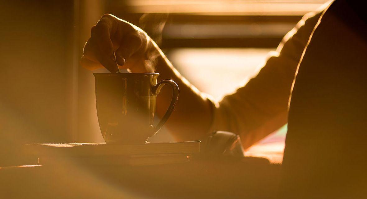 متى يستيقظ الناجحون ولماذا عليك أن تنضم إلى هذا الوقت؟