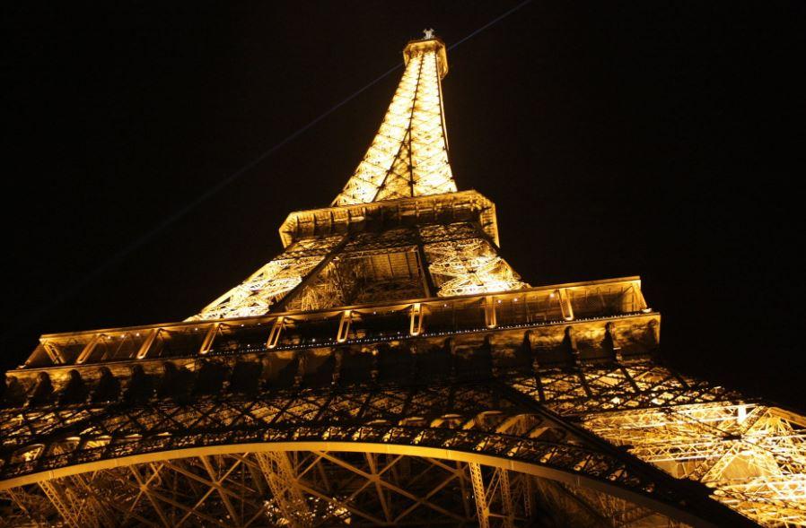 مواقع تعلم اللغة الفرنسية الأبرز والأكثر فاعلية لتعلم اللغة