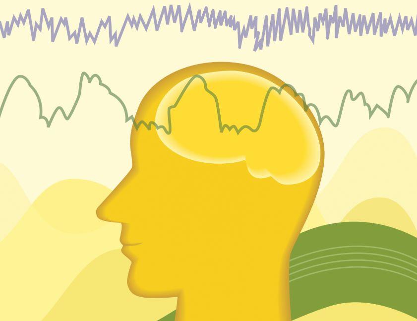 هل الميسوفونيا مرض أم حالة نفسية؟