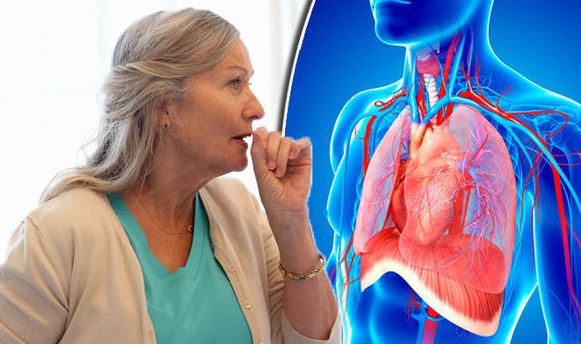أعراض الحساسية الصدرية وطرق علاجها