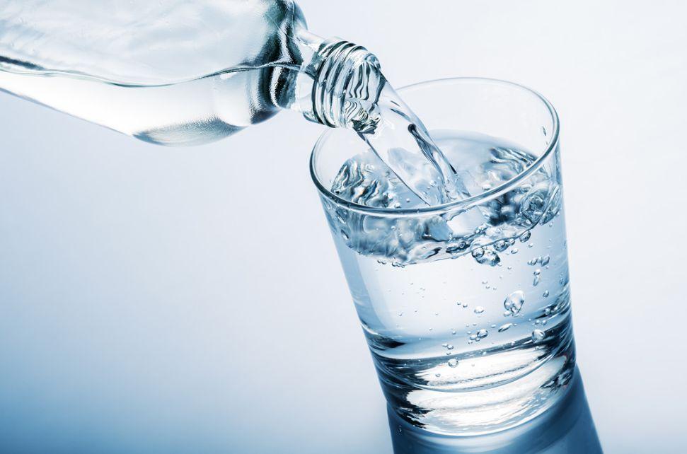 أفضل وقت لشرب الماء للتخسيس وزيادة معدل حرق الدهون