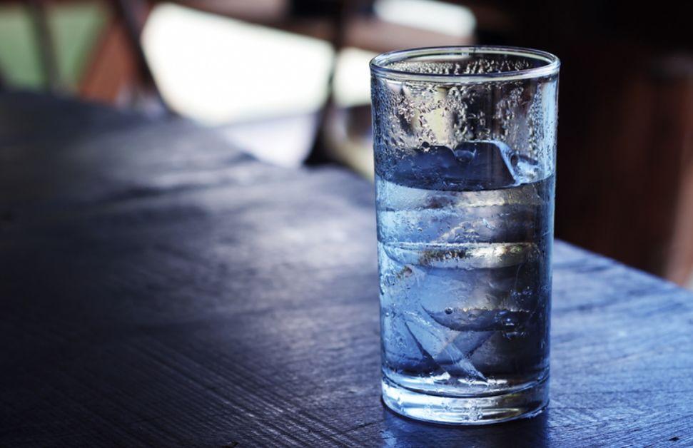 أفضل وقت لشرب الماء للتخسيس