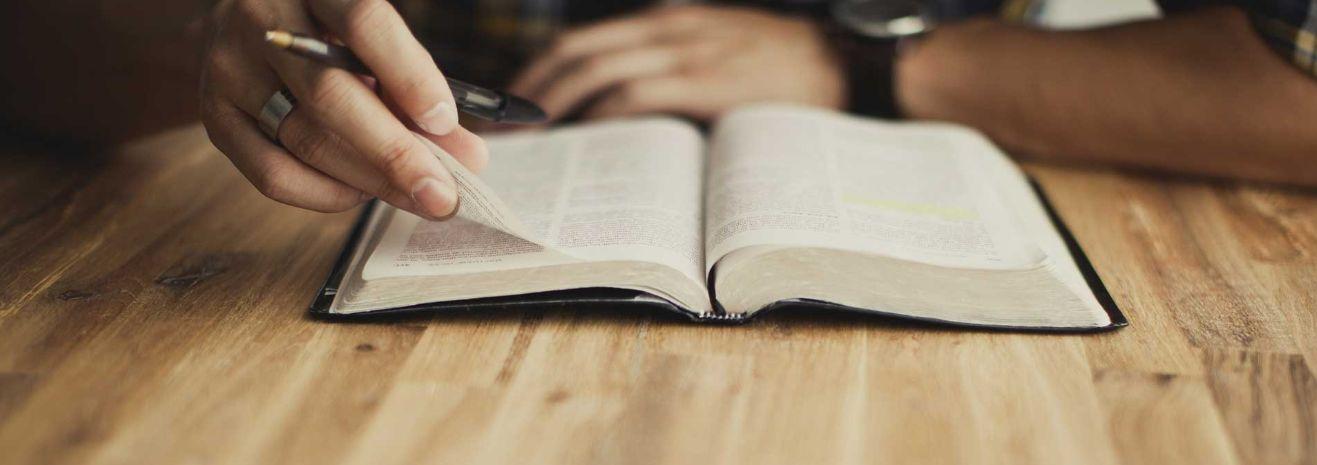 الإفراط في الدراسة وتجاهل أمر الاستراحة كيف أذاكر بتركيز