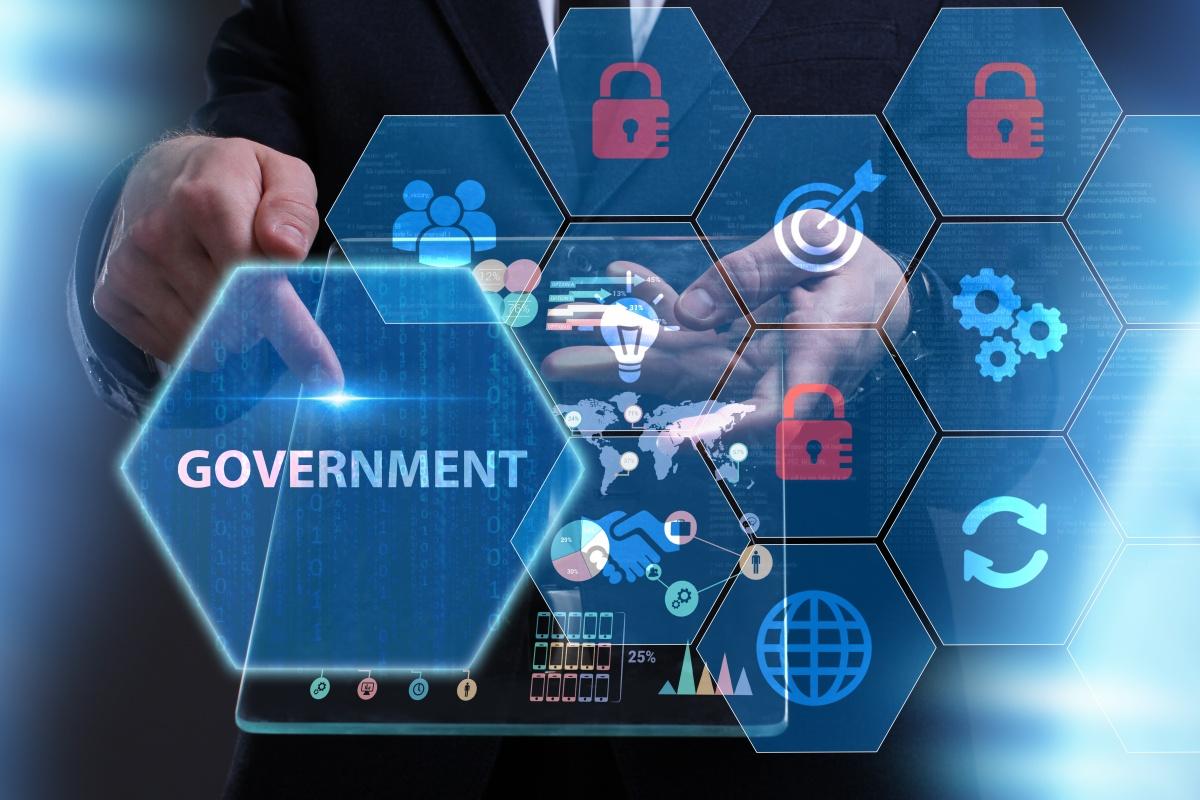 سلبيات الحكومة الذكية