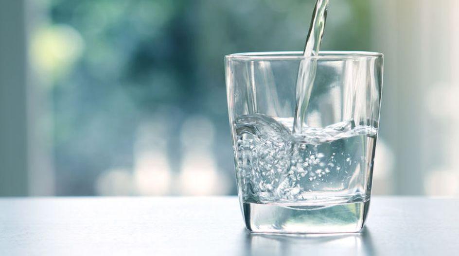 ما هي أوقات شرب الماء وما الأوقات التي يجب عدم شرب الماء فيها؟