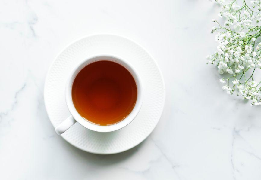 هل الشاي يسمن أم أنه فعال في خسارة الوزن؟