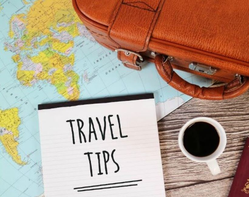 هل ترغب برحلة مريحة رائعة وبأقل التكاليف؟ إذن إليك أهم نصائح للسفر