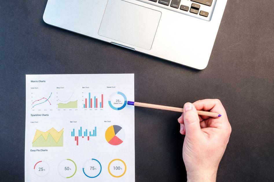 أساسيات التسويق .. ما الذي تتطلبه العملية التسويقية؟