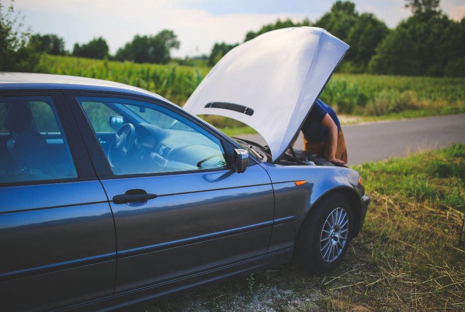 التأمين الشامل ماذا يشمل؟ كل ما تريد معرفته عن التأمين الشامل