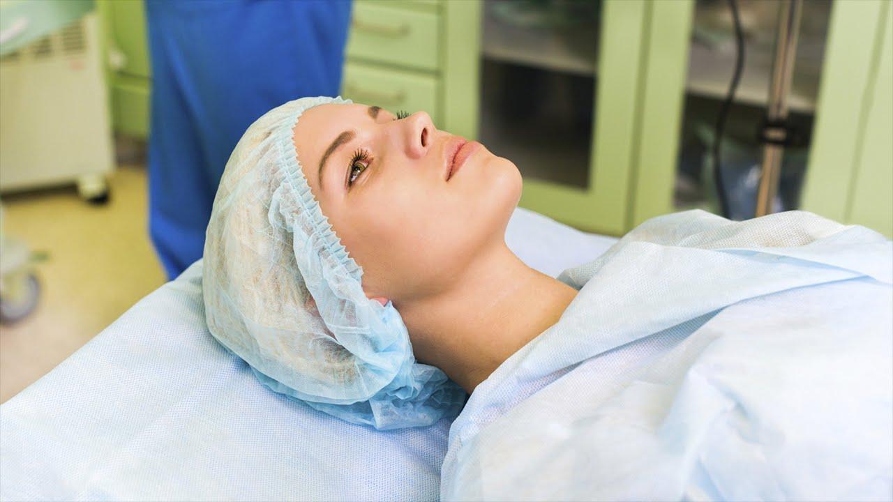 تنظيف الرحم بعد الاجهاض