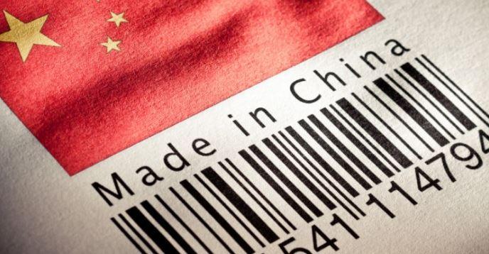 دليل كامل لكيفية الاستيراد من الصين خطوة بخطوة