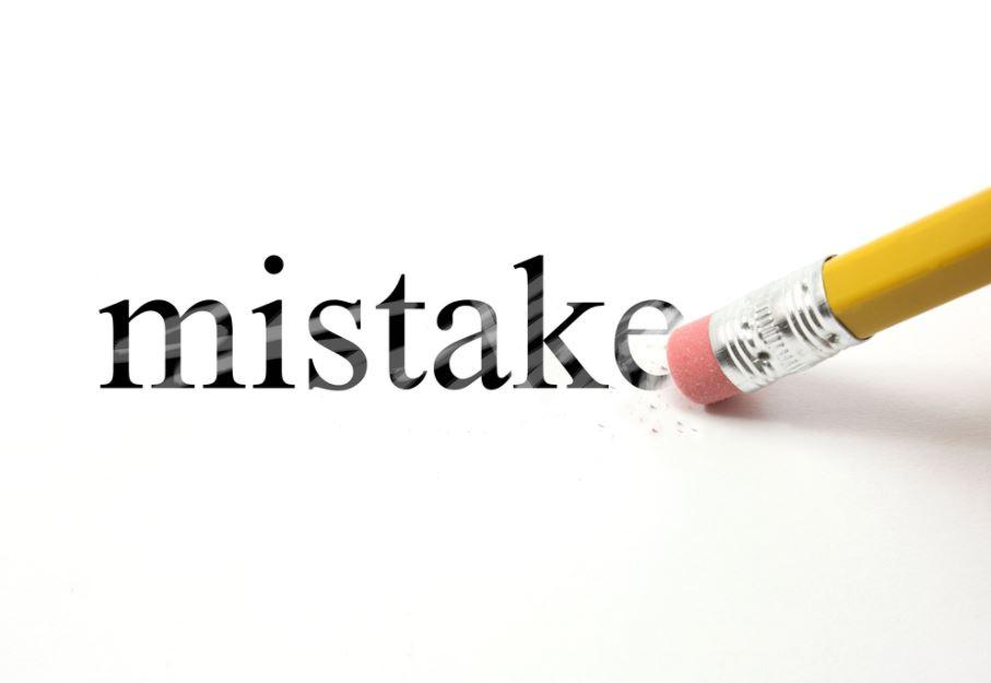 10 من أبرز أخطاء إدارة المشاريع الصغيرة لن يخبرك عنها أحد