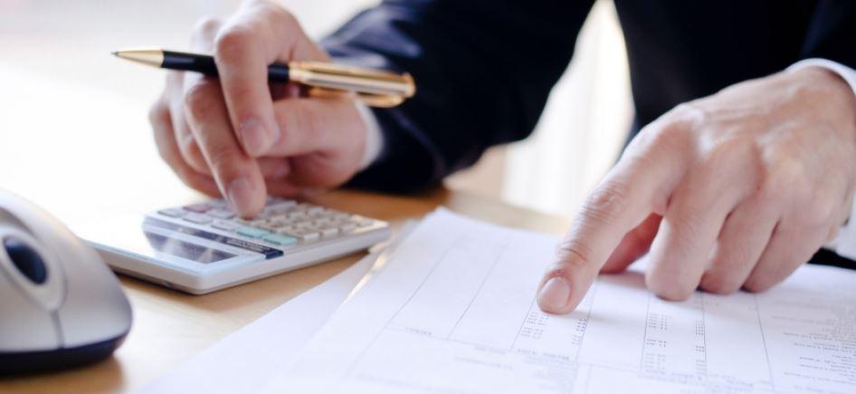 الاستثمار في شركات التأمين والآليات الاستثمارية المتبعة