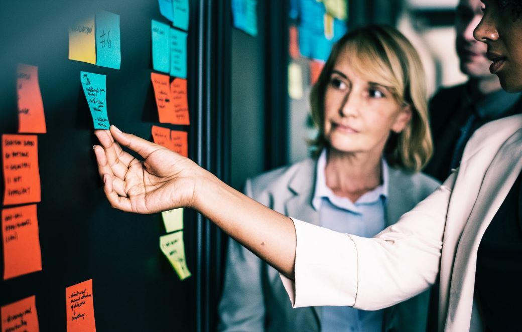 ما هو التسويق الداخلي أو الـ Inbound Marketing؟
