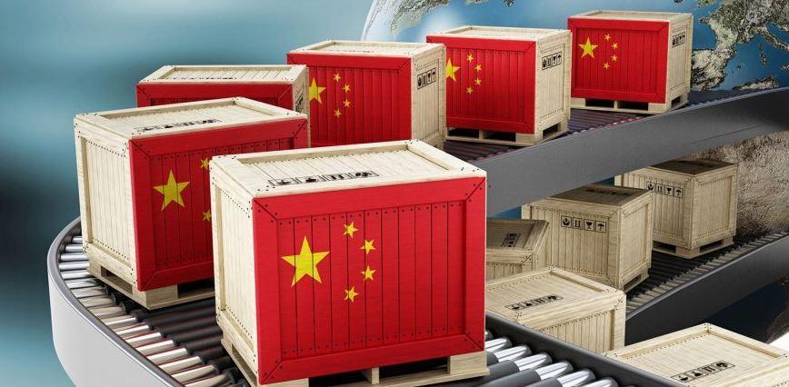 هل مشروع التجارة من الصين هو المشروع الأنسب لك؟