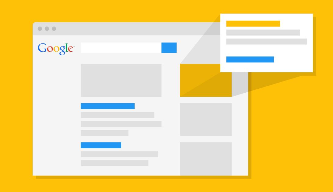 ما هي إعلانات جوجل؟