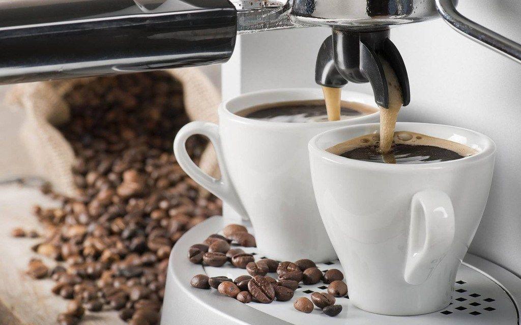 فوائد قهوة اسبريسو
