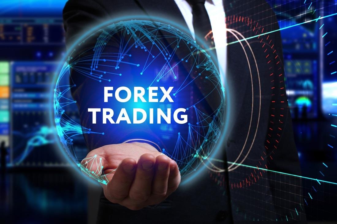 ما هي أهم أومر الفوركس المستخدمة في سوق الفوركس.. سوق تبادل العملات الأجنبية