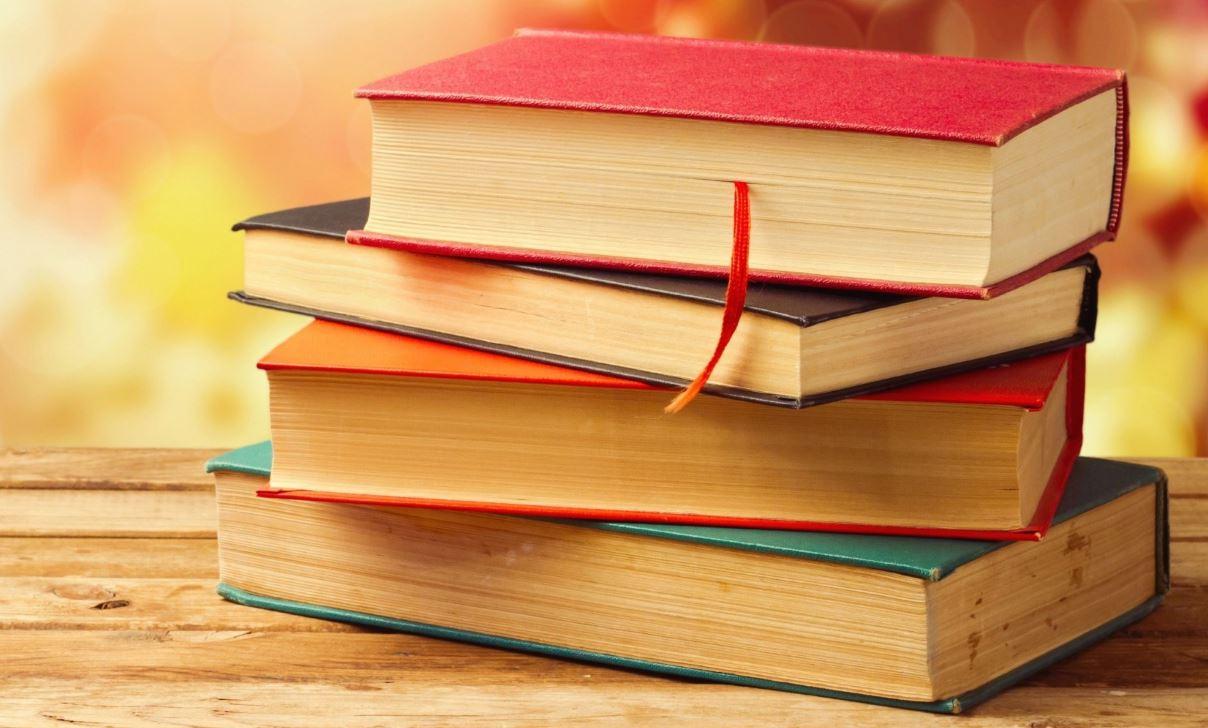 10 روايات بوليسية من أفضل ما كتب في الإثارة والغموض والتشويق