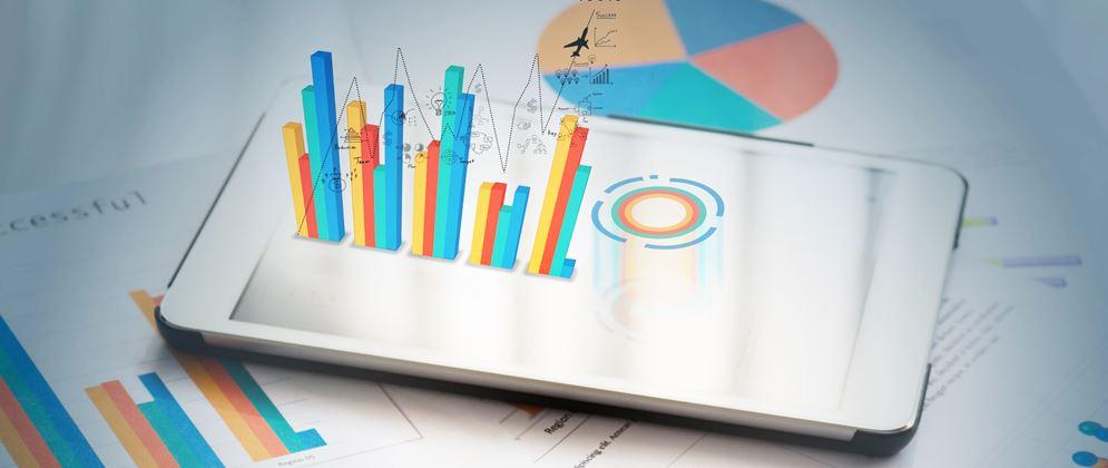 أسرار التجارة الناجحة لكل من يفكر في إطلاق مشروعه التجاري