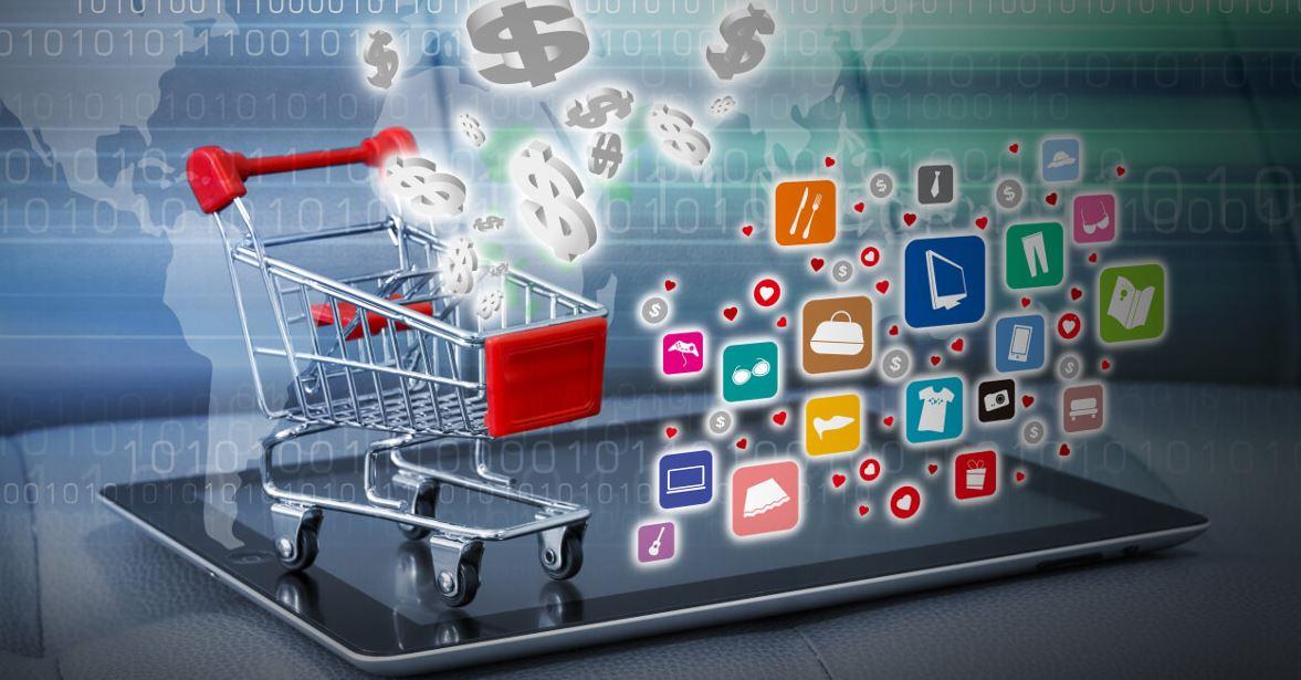 أفضل مواقع التسوق الصينية وأكثرها شهرةً وموثوقية على الإطلاق