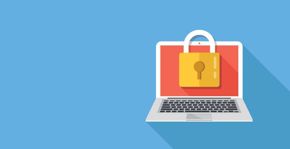 10 نصائح لتبقى بأمان وأنت تستخدم مواقع تسوق صينية