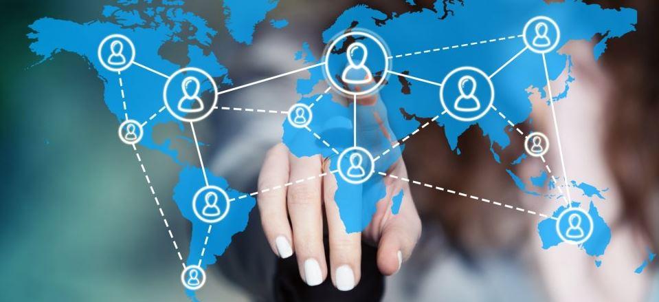 تعريف التسويق .. نظرة على مفهوم التسويق وأبرز ما قاله الخبراء