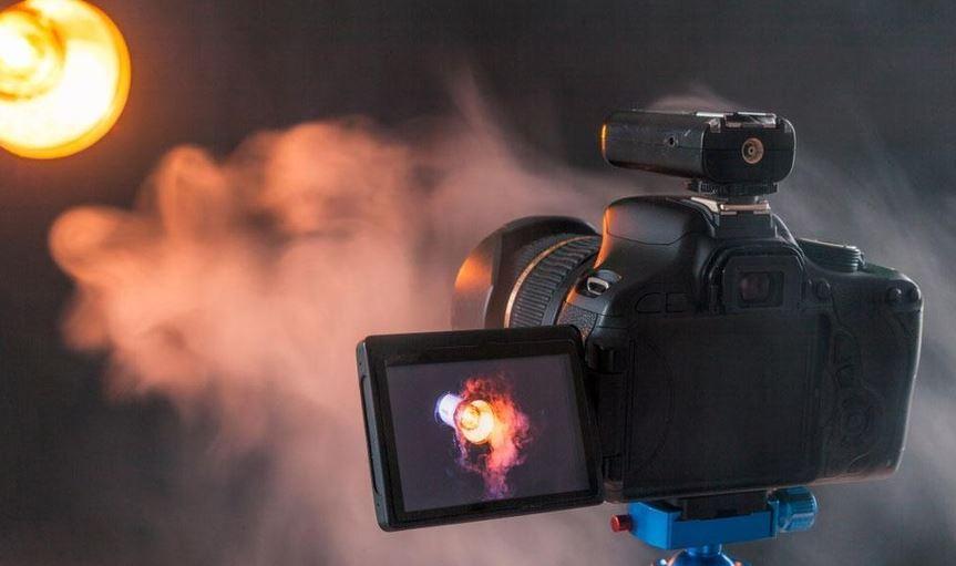 مراحل وخطوات صناعة الأفلام