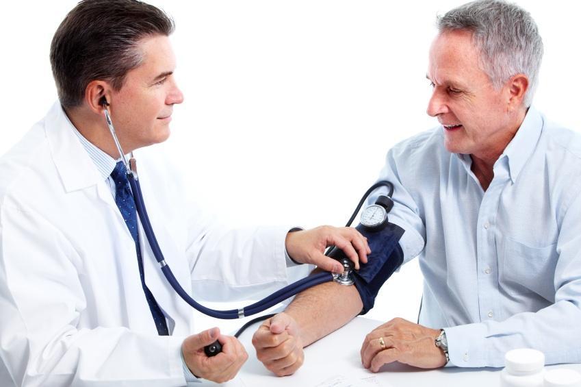 كم تستغرق عملية قسطرة القلب