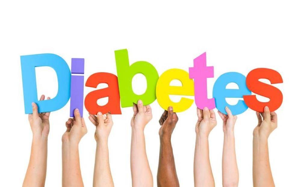 أحدث علاج لمرض السكر من النوع الثاني