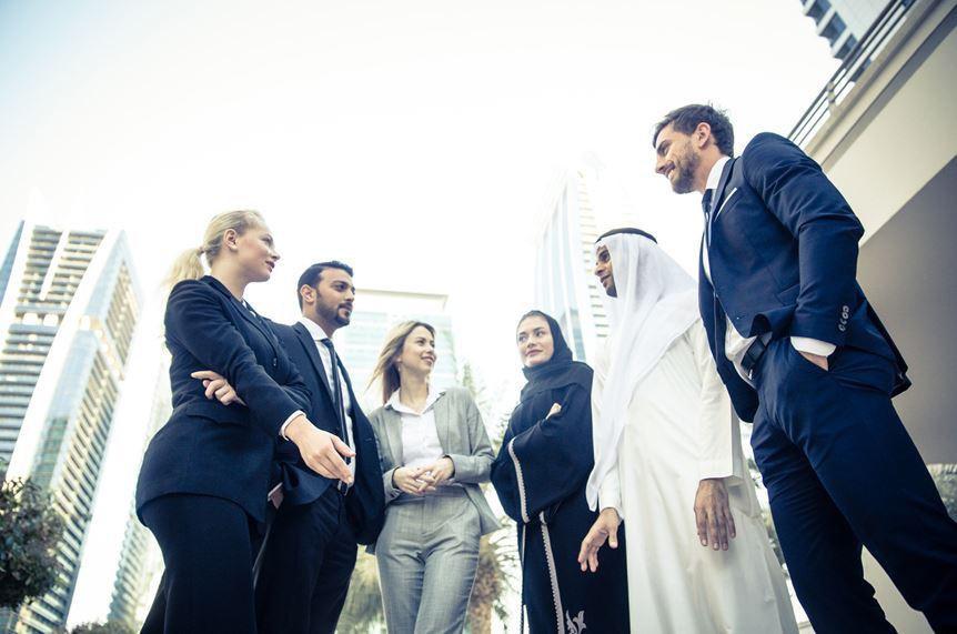 خطوات ومتطلبات إنشاء شركة استيراد وتصدير في الإمارات