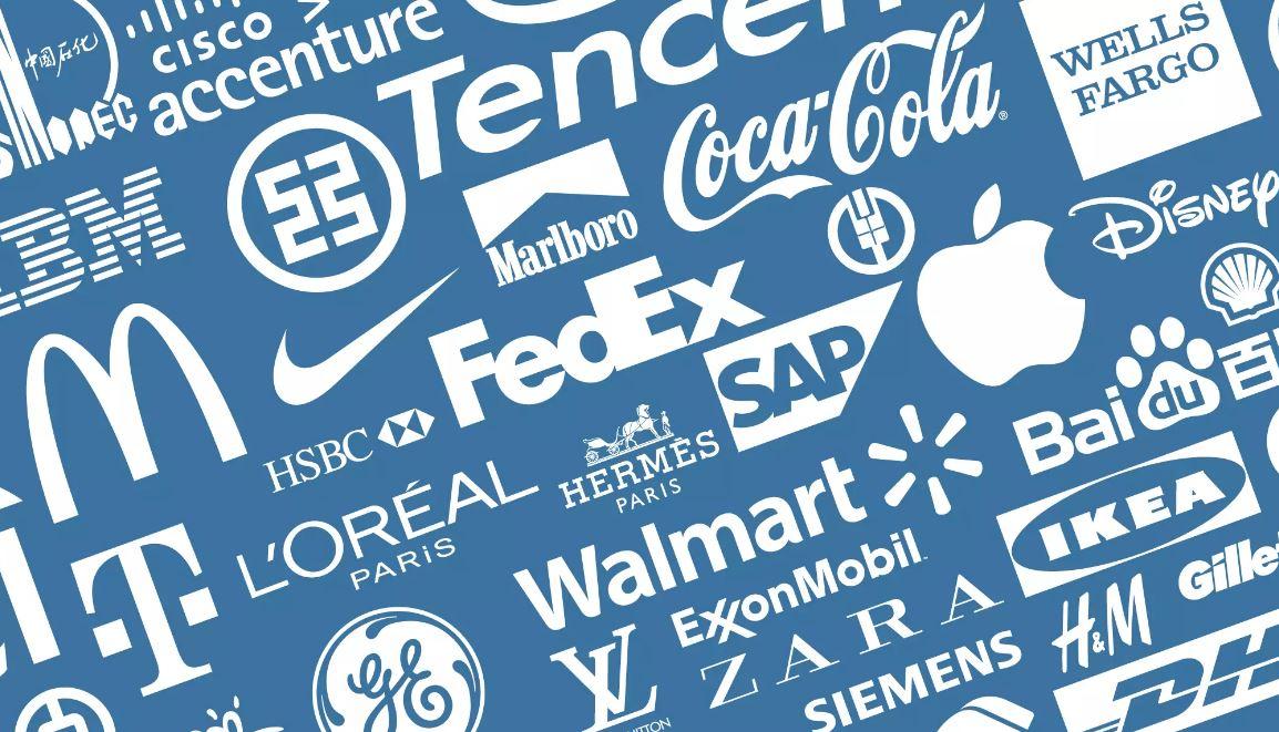 لماذا يستخدم التسويق الدولي ؟