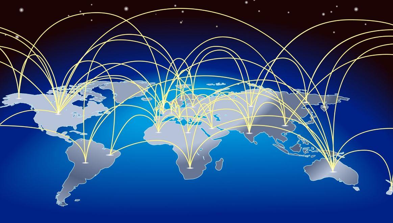 التسويق الدولي .. مفهومه واستخداماته واستراتيجياته