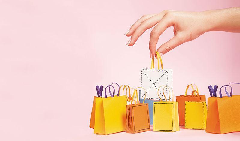 تبحث عن موقع صيني للتسوق من هذه المواقع تسوق مختلف المنتجات
