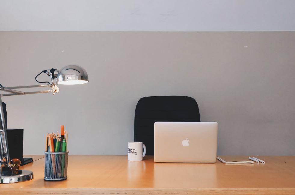 دبلومة إدارة المشروعات PMP طريقك للعمل مدير مشروع في مجالك