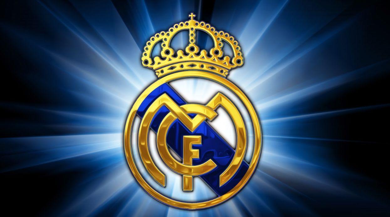 ريال مدريد .. النادي الملكي أعظم أندية العالم ماض مجيد وحاضر عريق