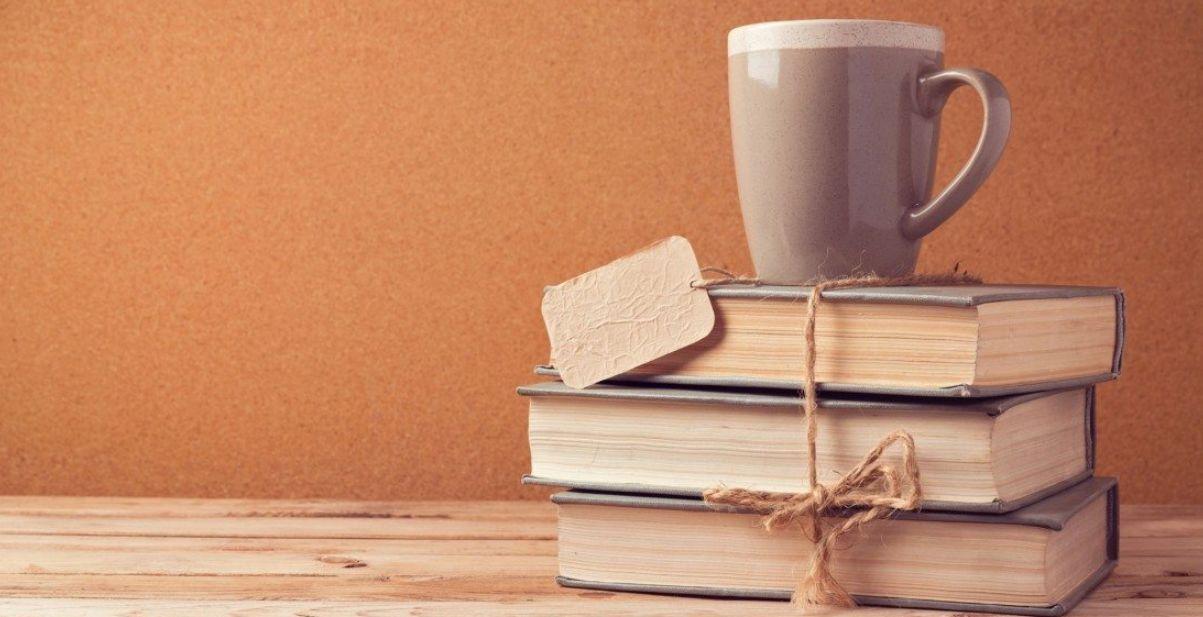 على العكس .. كيف أحب القراءة
