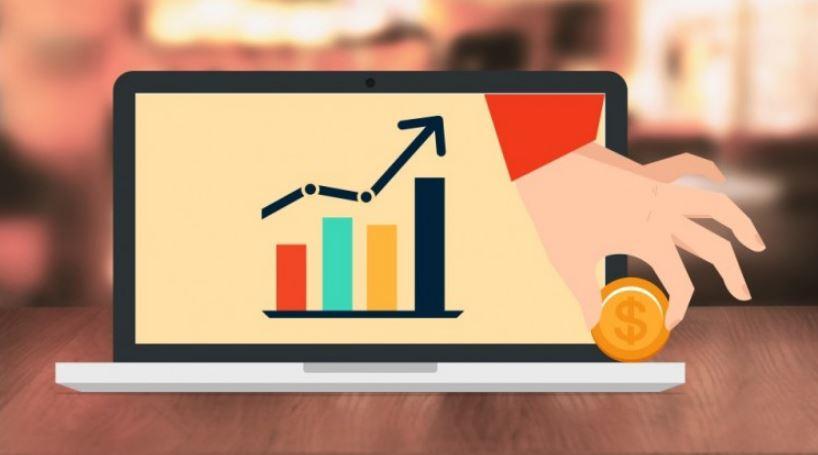 قبل دفع أموالك إلى شركات التسويق الإلكتروني 5 نصائح مهمة